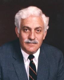 Raymond Damadian